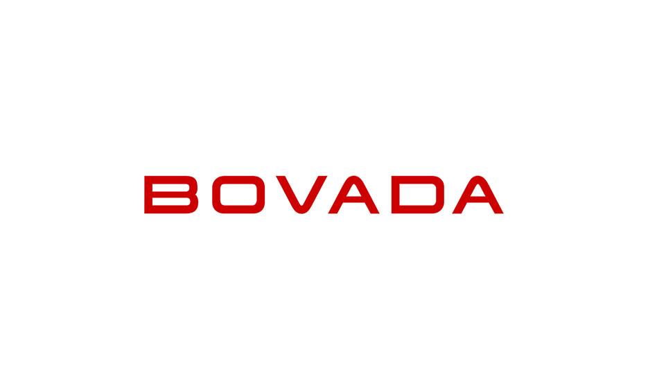 Обзор Bovada Casino