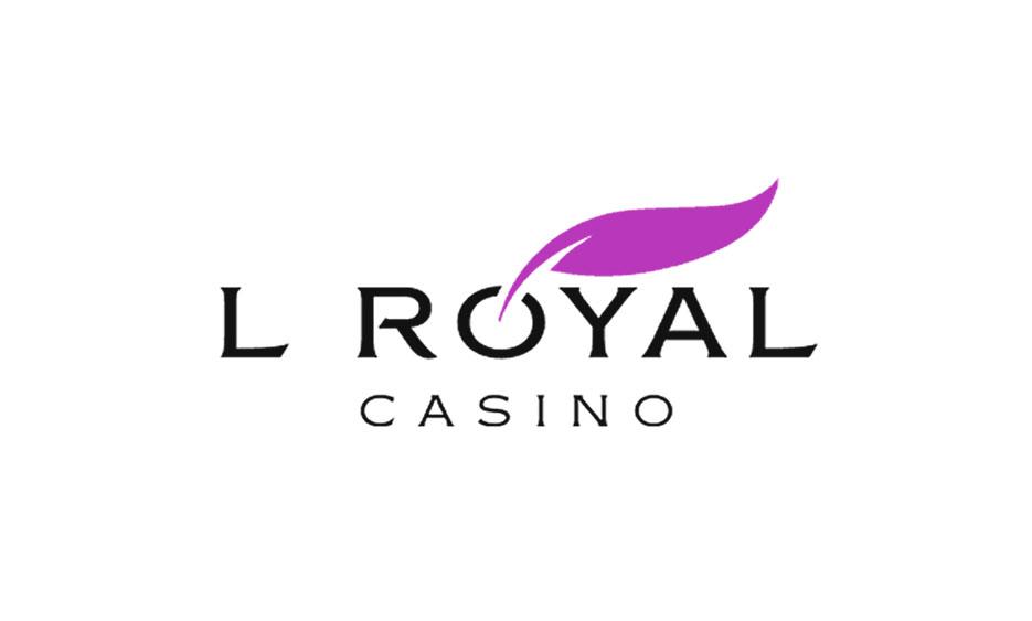Обзор казино Эль Рояль