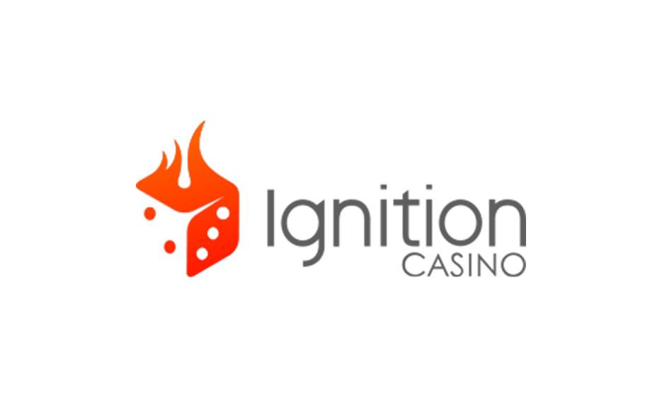 Обзор казино Ignition