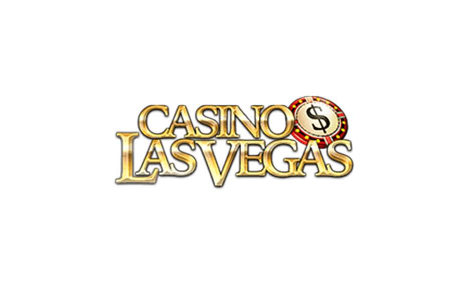 казино Лас-Вегаса и Вегаса