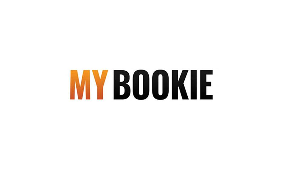 Обзор казино MyBookie