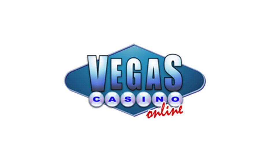 Обзор онлайн-казино Vegas Casino